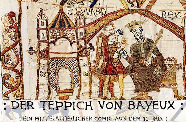 Bayeux Related Keywords & Suggestions  Bayeux Long Tail